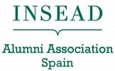 INSEAD Alumni Association Spain