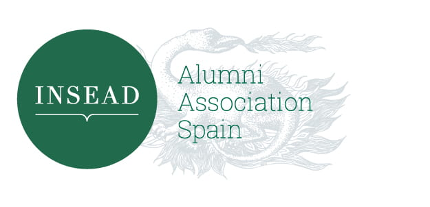 INSEAD Alumni Association Spain