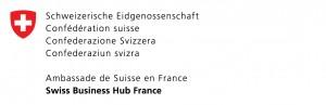 ambassade-suisse