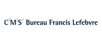 cms-bureau-francis-lefebvre