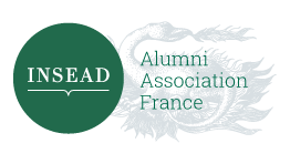 INSEAD Alumni Association France