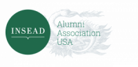 INSEAD Alumni Association USA