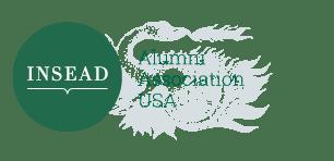 INSEAD Alumni Association USA