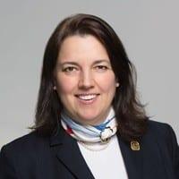 Karen Bozynski
