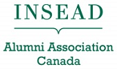 INSEAD Alumni Association Canada
