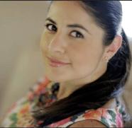 Nathalia Parra