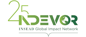 INDEVOR – INSEAD Global Impact Network