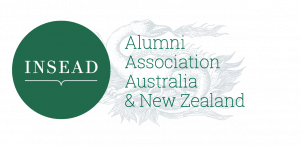 INSEAD Alumni Association Australia & New Zealand
