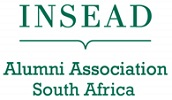 INSEAD Alumni Association Southern Africa