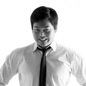 Seounghyeon Lee (Justin)