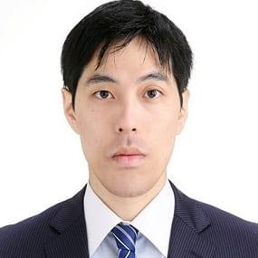 Taijiro Tsuyuki (Jiro)