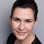 Susanne Peltz