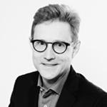 Nicolas Bontron, MBA'97J