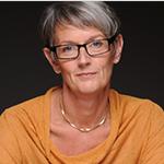 Vanessa Sadler, MBA'89J