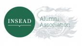 INSEAD Alumni Association Brazil