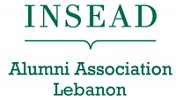 INSEAD Alumni Association Lebanon