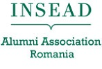 INSEAD Alumni Association Romania
