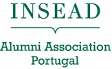 INSEAD Alumni Association Portugal