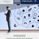 Strategy_in_the_Age_of_Digital_Disruption___INSEAD