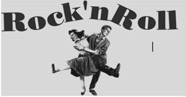 rock-roll-21371329