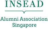 INSEAD Alumni Association Singapore