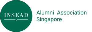 INSEAD Alumni Association Singapore