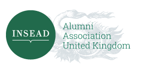 INSEAD Alumni Association UK