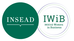 INSEAD Women in Business Global Club