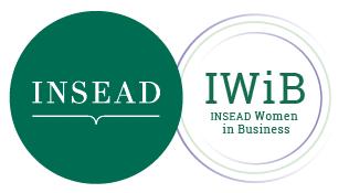 INSEAD Women in Business Global Club