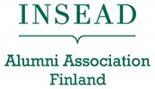 INSEAD Alumni Association Finland