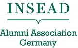 INSEAD Alumni Association Germany
