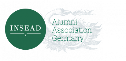 INSEAD Alumni Association Germany
