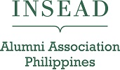 INSEAD Alumni Association in the Philippines