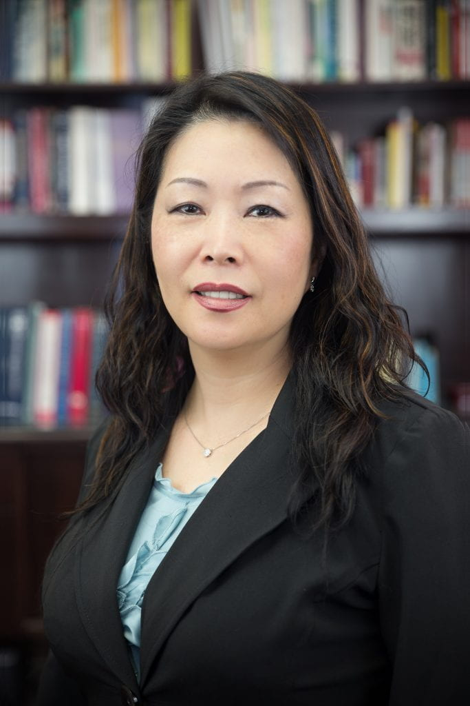 Akiko Mikamo, EMCCC'11: Forgiveness Stronger than an Atomic Bomb