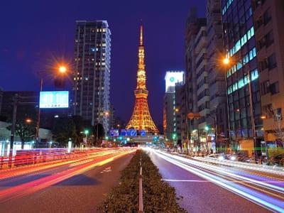 Cool Japan 2