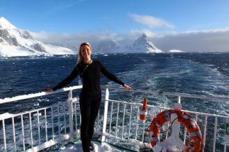 Antarctica-photo-1