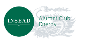 INSEAD Energy Club – Alumni Network