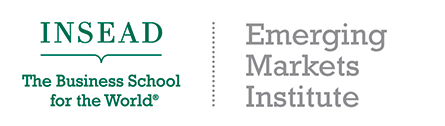 INSEAD Emerging Markets Institute (EMI)