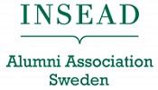 INSEAD Alumni Association Sweden