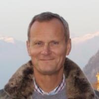 Carl Magnus Norden