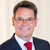 Andrew Kristensen
