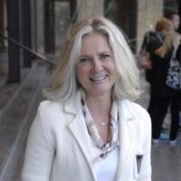 Katja Severin Danielsson