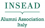 INSEAD Alumni Association Italy