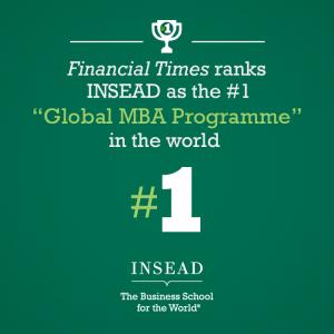 INSEAD-FT-1-Global-MBA-1ielwjn-300x300