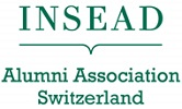 INSEAD Alumni Association Switzerland