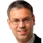 Alex Ruzicic