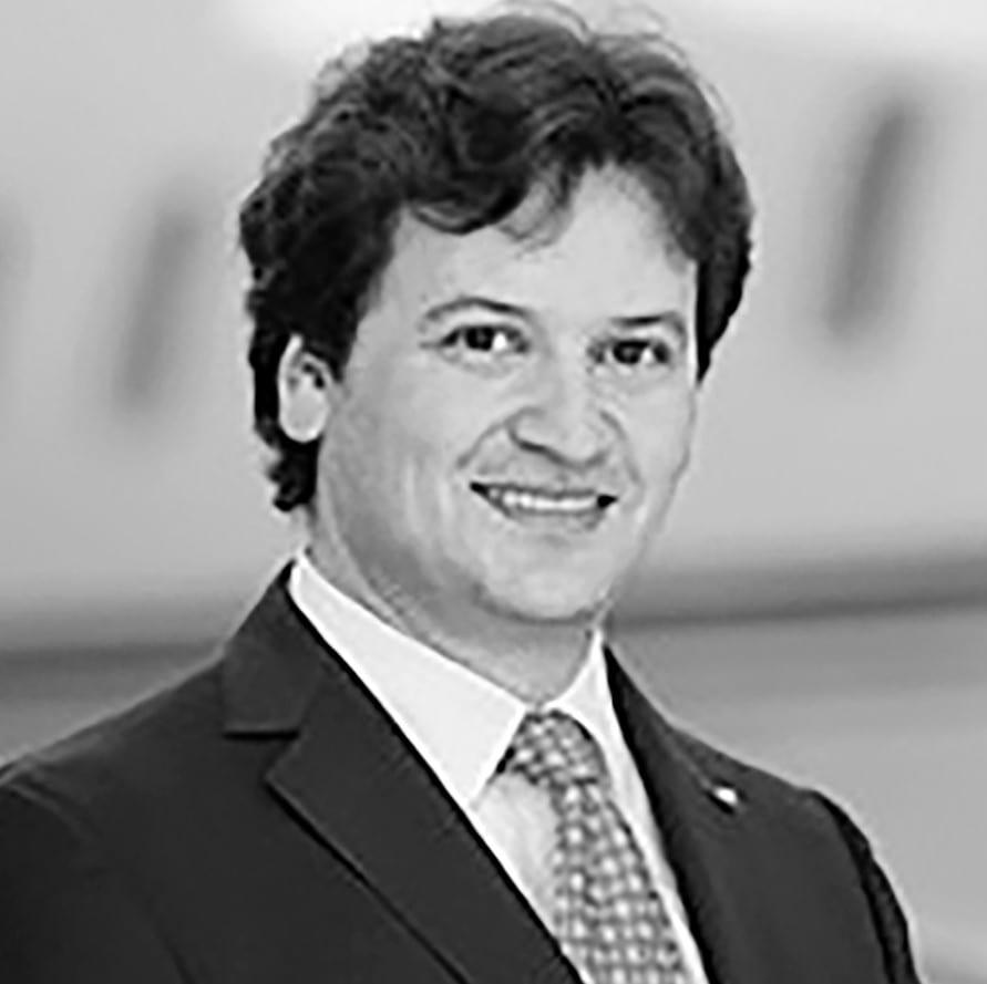 Marc Galin