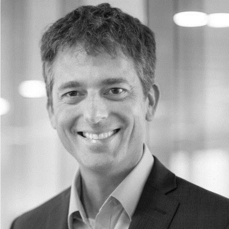 Martin Spirig
