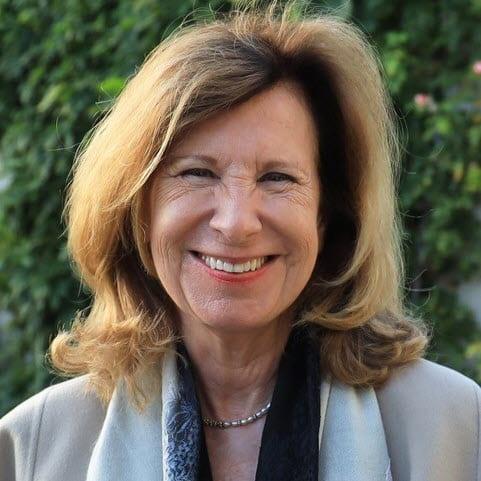 Monica Naef
