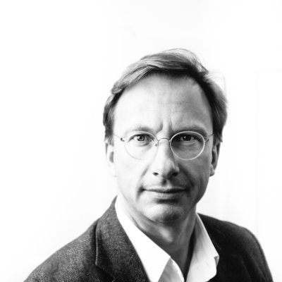 Boris Gorella